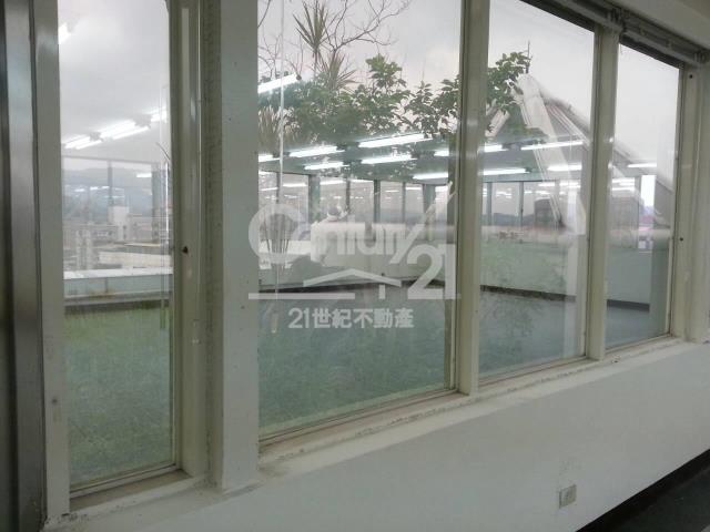新矽谷景觀辦公室(一)