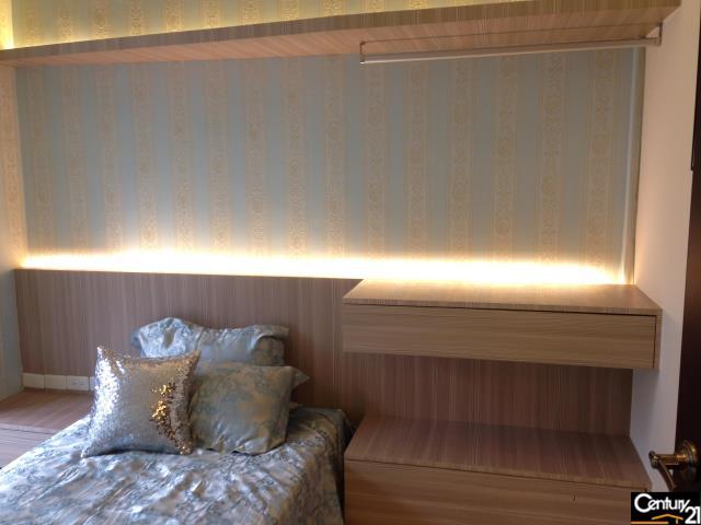 (租)Room18超大2房