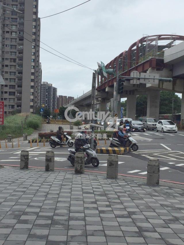 川普G3金店面(一)