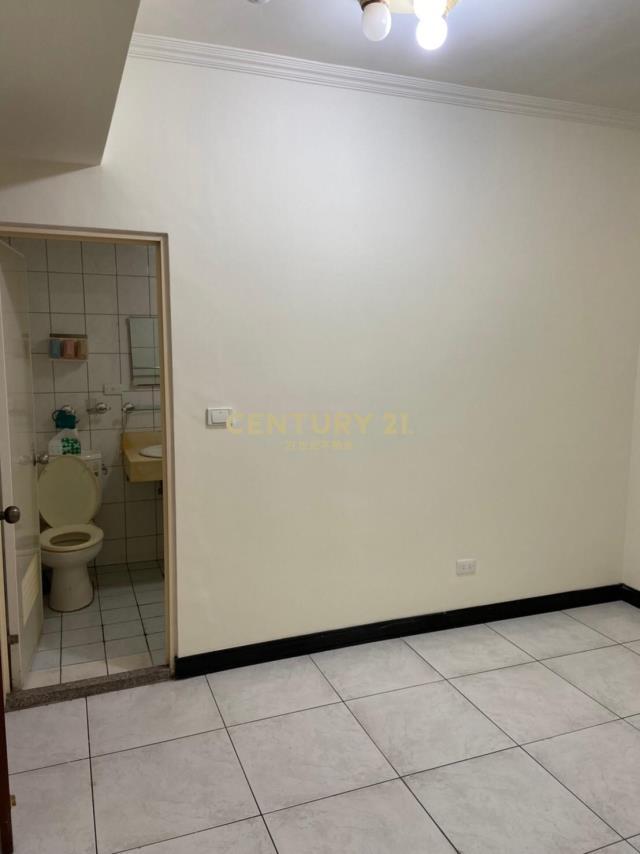 DH012宜市新都心租案