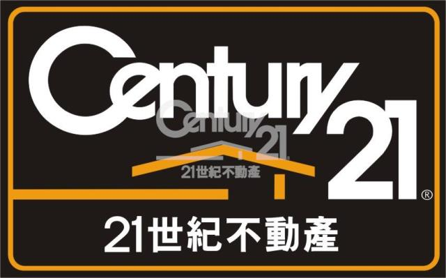 (949)R21青埔街土地
