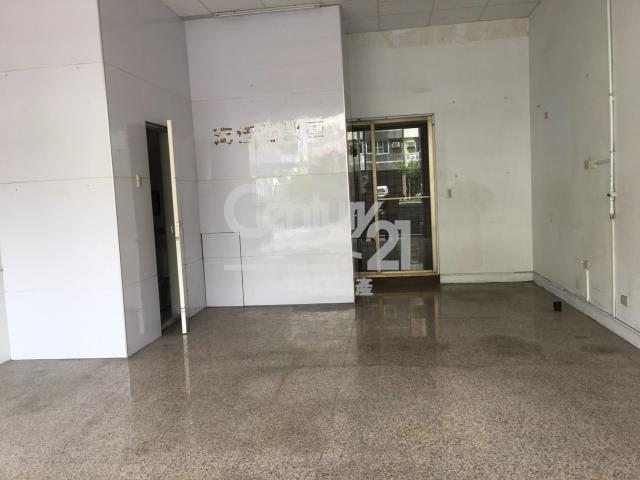 (926)民族1+2樓店面
