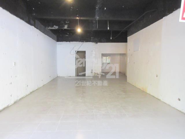 租屋、房屋出租、租房子都找21世紀不動產–莊敬金店(租47)-台北市信義區莊敬路