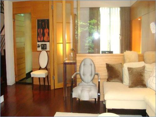 电梯别墅 超大使用空间、高级设计装潢 气派豪华、白鹭鸶山