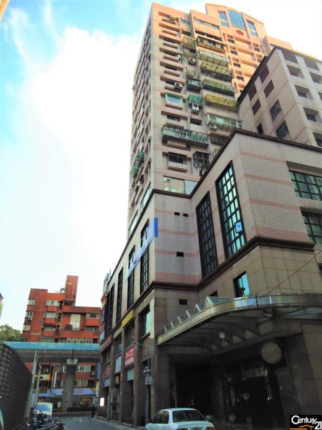 租屋、房屋出租、租房子都找21世紀不動產–捷運一路發商辦 7-台北市內湖區成功路四段