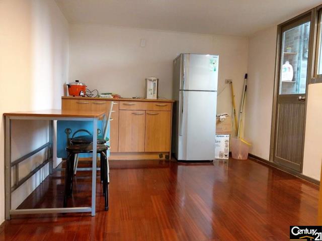租屋、房屋出租、租房子都找21世紀不動產–大湖仙境美舍 16-台北市內湖區星雲街