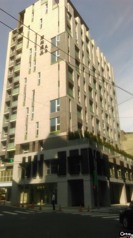 租屋、房屋出租、租房子都找21世紀不動產–碧湖君品金店面 4-台北市內湖區內湖路二段