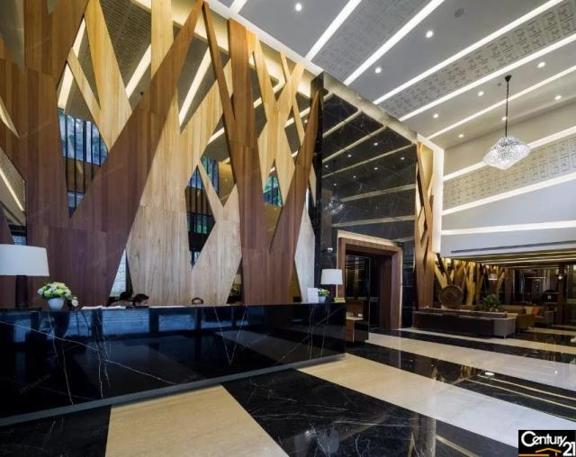 租屋、房屋出租、租房子都找21世紀不動產–安縵面101高樓層 12-台北市內湖區內湖路三段