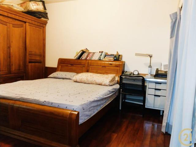 租屋、房屋出租、租房子都找21世紀不動產–碧湖公園大套房 9-台北市內湖區內湖路二段