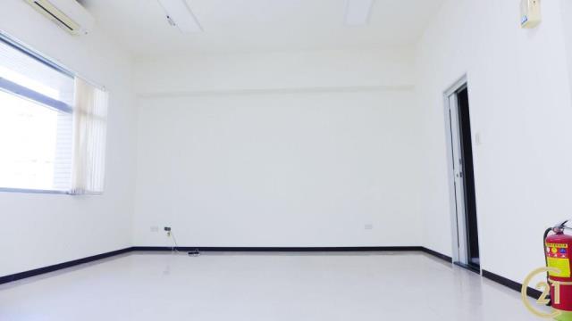 租屋、房屋出租、租房子都找21世紀不動產–藏金閣商辦 14-台北市內湖區陽光街