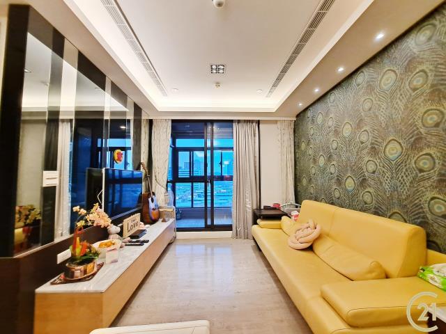租屋、房屋出租、租房子都找21世紀不動產–麗山學區電梯二房 19-台北市內湖區港華街
