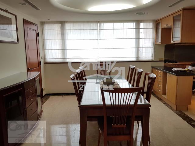 租屋、房屋出租、租房子都找21世紀不動產–香榭高樓景觀-台北市中山區明水路