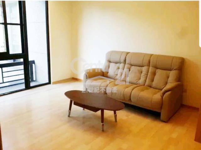 租屋、房屋出租、租房子都找21世紀不動產–近美麗華捷運站旁-台北市中山區敬業一路