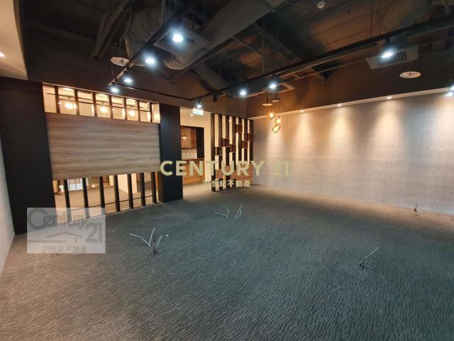 租屋、房屋出租、租房子都找21世紀不動產–大直近內科豪辦-台北市中山區植福路