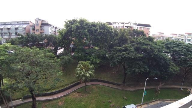 租屋、房屋出租、租房子都找21世紀不動產–內科面公園小型辦公室-台北市內湖區陽光街