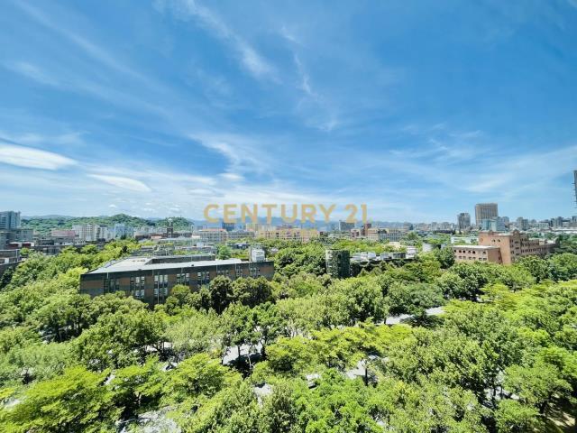 租屋、房屋出租、租房子都找21世紀不動產–台大綠樹山景美邸-台北市大安區辛亥路二段