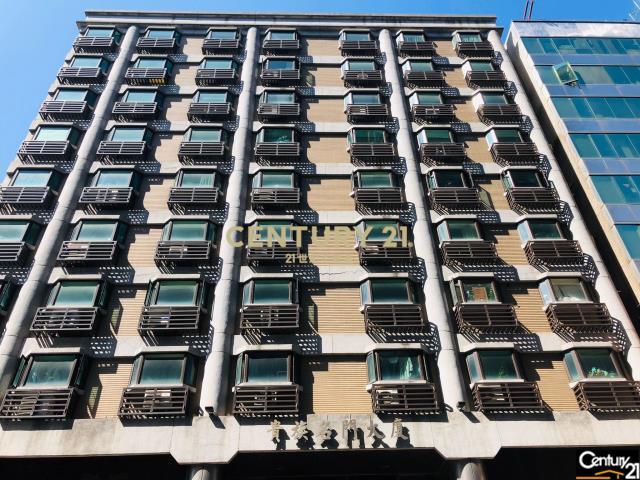 租屋、房屋出租、租房子都找21世紀不動產–(030)北門捷運電梯廈-台北市大同區延平北路一段
