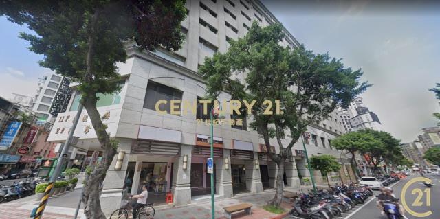租屋、房屋出租、租房子都找21世紀不動產–(20)北車金店面-台北市大同區重慶北路一段