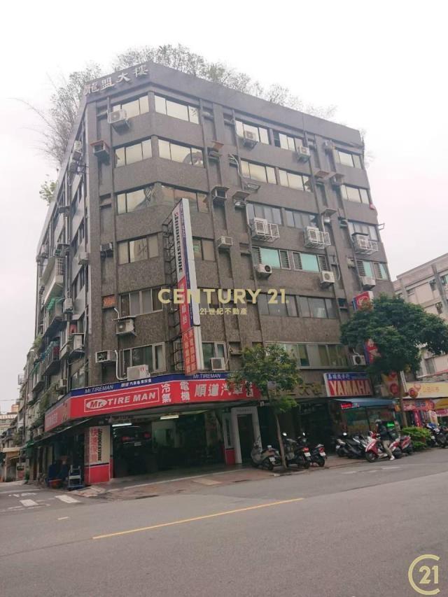 租屋、房屋出租、租房子都找21世紀不動產–(05)南京復興捷運住辦-台北市中山區龍江路