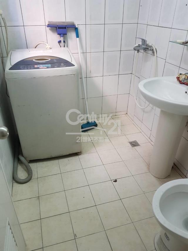 租屋、房屋出租、租房子都找21世紀不動產–舊莊國小雅寓-台北市南港區舊莊街一段