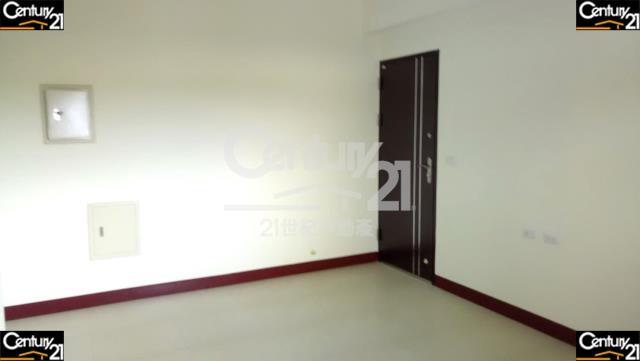 租屋、房屋出租、租房子都找21世紀不動產–金寧鄉-安岐2房電梯公寓-金門縣金寧鄉安岐