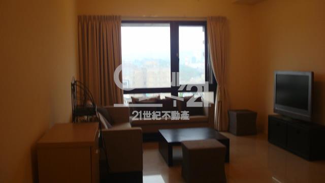 租屋、房屋出租、租房子都找21世紀不動產–太子晶華高樓景觀3房-台北市內湖區成功路二段