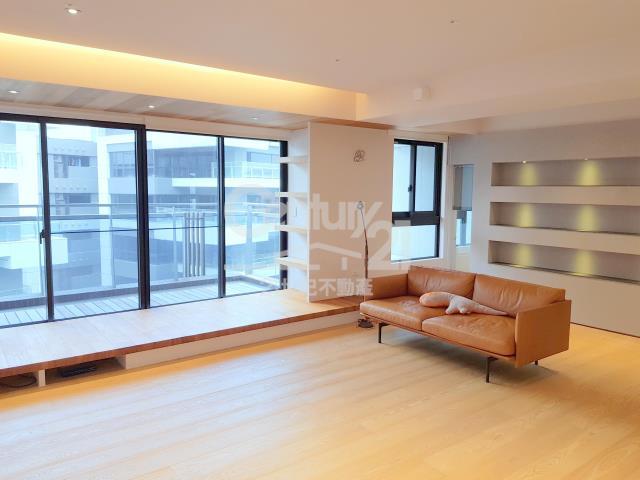租屋、房屋出租、租房子都找21世紀不動產–國賓高樓景觀宅-台北市內湖區成功路二段