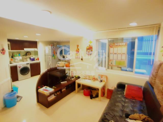 租屋、房屋出租、租房子都找21世紀不動產–幸福300舒適家-台北市內湖區民權東路六段