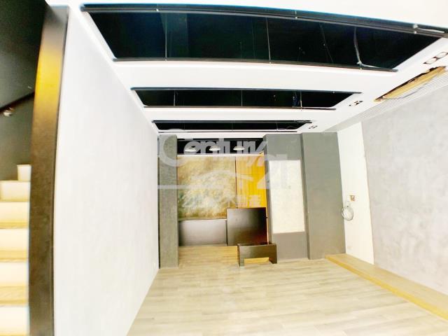 租屋、房屋出租、租房子都找21世紀不動產–金湖黃金店面-台北市內湖區金湖路