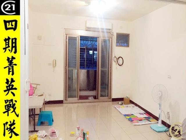 租屋、房屋出租、租房子都找21世紀不動產–東湖捷運三房-台北市內湖區五分街