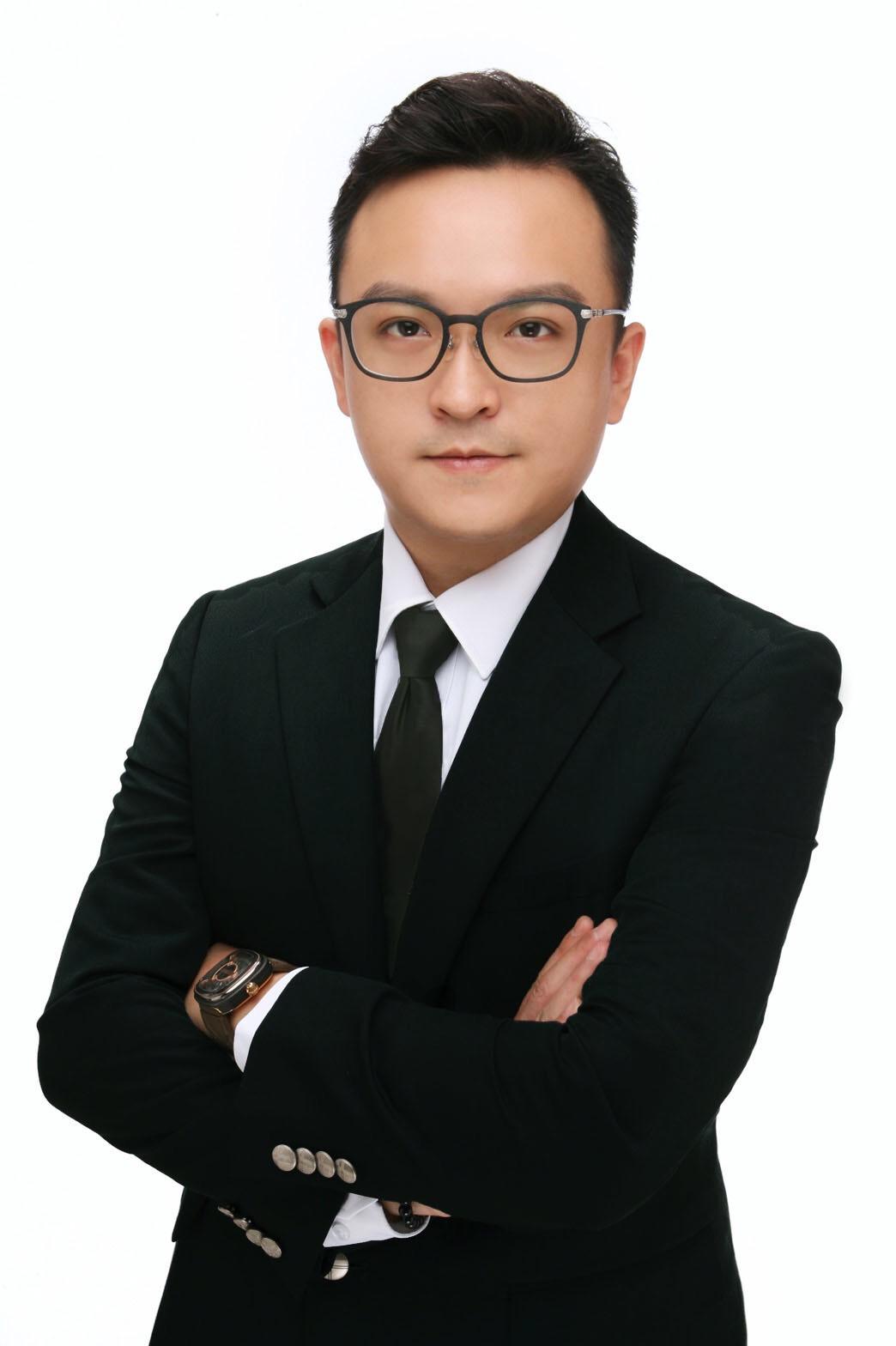 樂東霆 0981636589