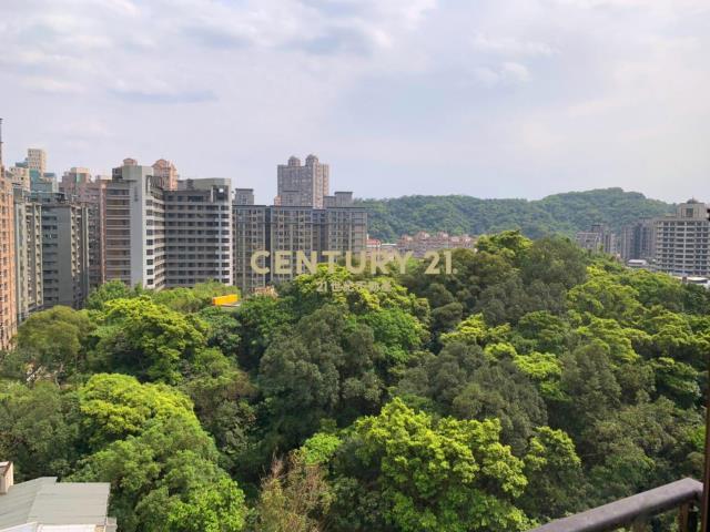 租屋、房屋出租、租房子都找21世紀不動產–昇陽之道後棟三房151-台北市內湖區成功路四段