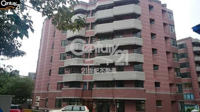 租屋、房屋出租、租房子都找21世紀不動產–天北華廈-台北市士林區天母北路