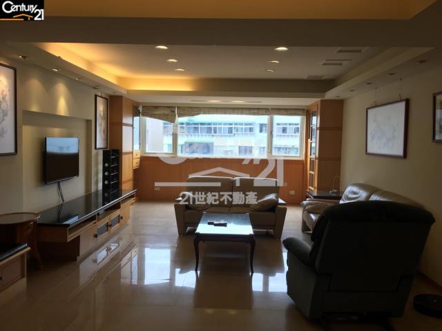 租屋、房屋出租、租房子都找21世紀不動產–美國學校華廈-台北市士林區中山北路六段