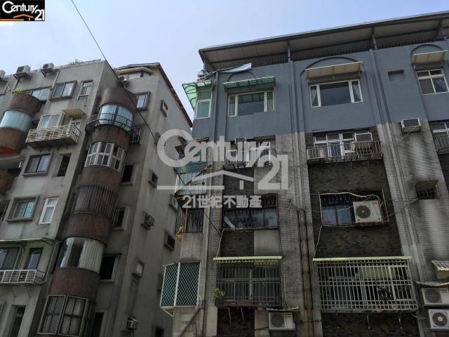 租屋、房屋出租、租房子都找21世紀不動產–明德捷運美寓-台北市北投區明德路