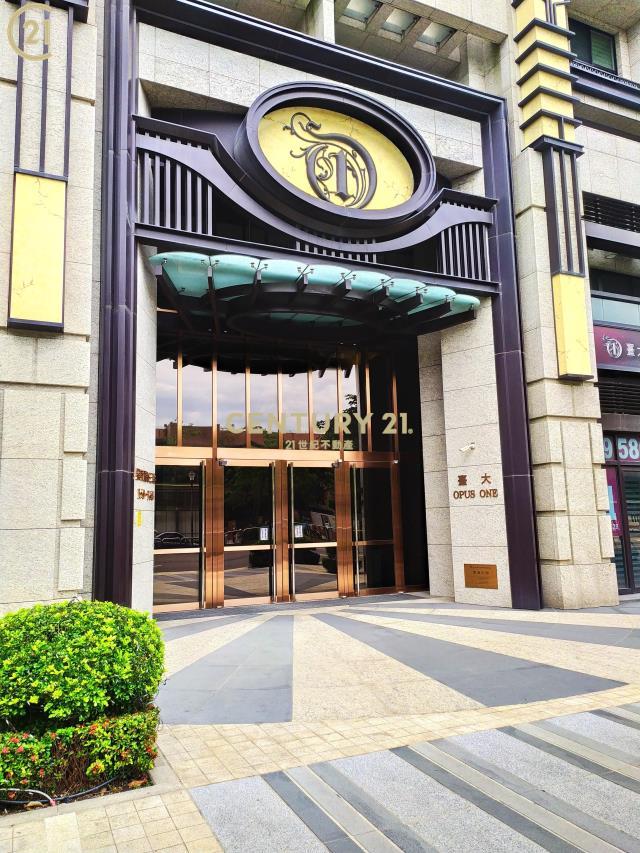 租屋、房屋出租、租房子都找21世紀不動產–捷運台電站金店面-台北市中正區辛亥路一段