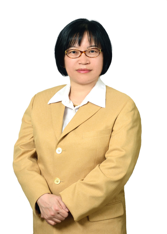 陳雅雯 0933881281