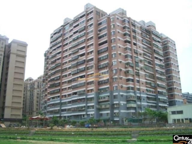 租屋、房屋出租、租房子都找21世紀不動產–台北新領空-桃園市蘆竹區南福街