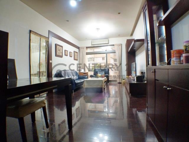 租屋、房屋出租、租房子都找21世紀不動產–星河-桃園市蘆竹區南福街