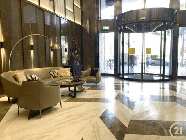 租屋、房屋出租、租房子都找21世紀不動產–高鐵布拉格商辦-桃園市大園區青峰路一段