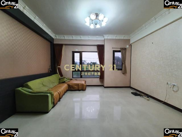 租屋、房屋出租、租房子都找21世紀不動產–福砌別墅-桃園市蘆竹區龍安街