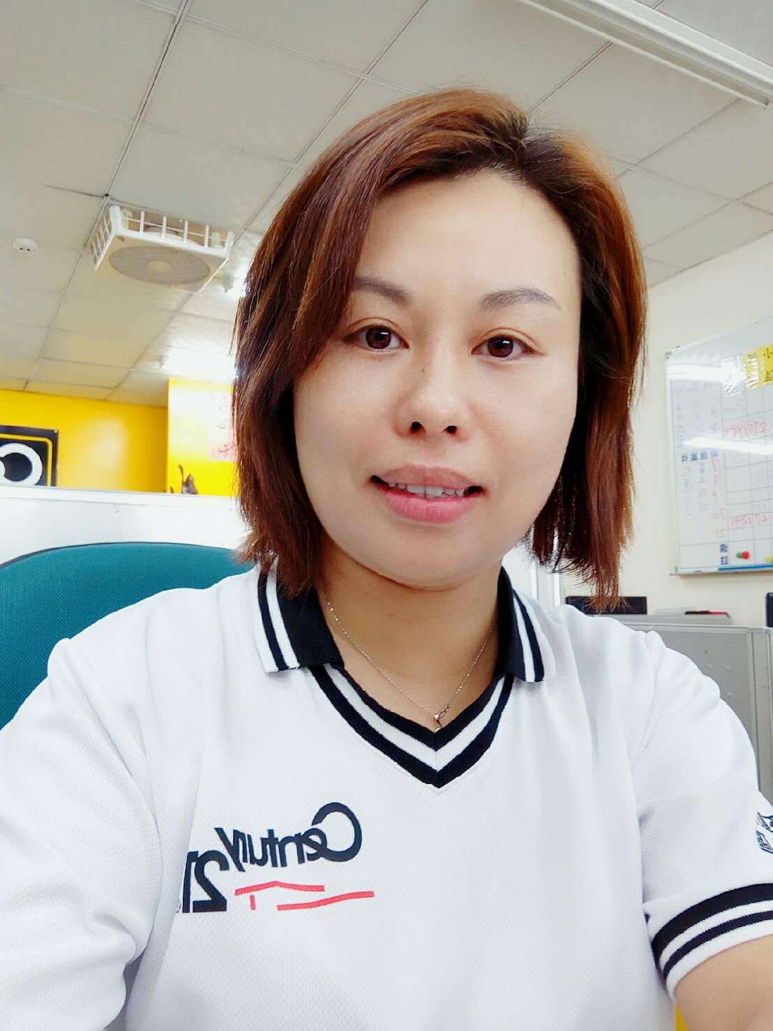 陳琪媜 0922611996