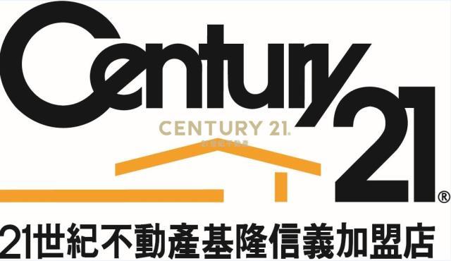 租屋、房屋出租、租房子都找21世紀不動產–五期精華店面-基隆市信義區教忠街