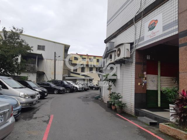 租屋、房屋出租、租房子都找21世紀不動產–AH005-蘭女學區套房出租-宜蘭縣宜蘭市弘志路