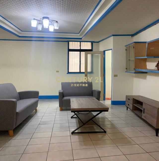 租屋、房屋出租、租房子都找21世紀不動產–EA154羅東站前3房美寓(租)-宜蘭縣羅東鎮站前路