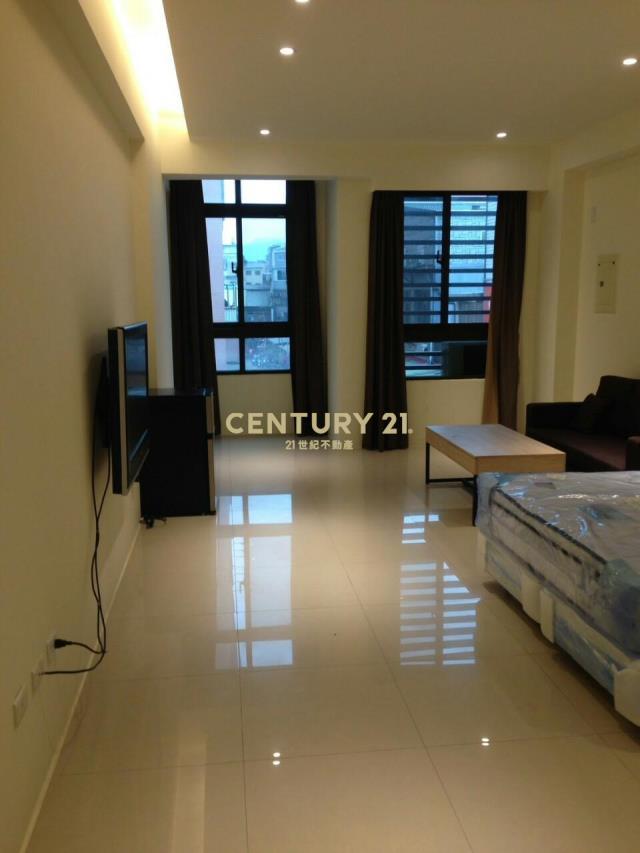 租屋、房屋出租、租房子都找21世紀不動產–FH012民生市場店面套房分租-宜蘭縣羅東鎮公正街