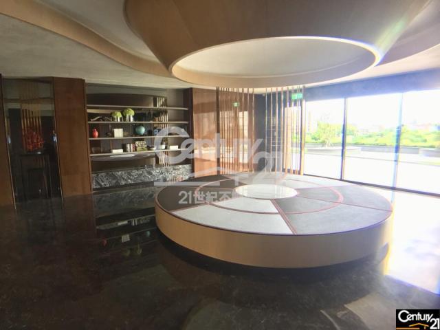 租屋、房屋出租、租房子都找21世紀不動產–DH004頭城湯院子景觀套房-宜蘭縣頭城鎮文雅路