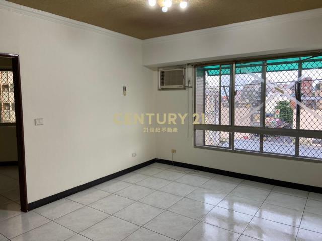 租屋、房屋出租、租房子都找21世紀不動產–DH012宜市新都心租案-宜蘭縣宜蘭市農權路