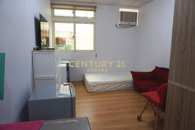 租屋、房屋出租、租房子都找21世紀不動產–CH037文化金賞套房(租)-宜蘭縣宜蘭市女中路三段