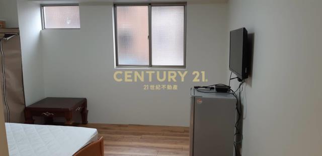 租屋、房屋出租、租房子都找21世紀不動產–GH007女中路學區套房A-宜蘭縣宜蘭市弘志路